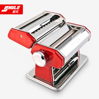 Qf150 pressing machine household split type manual pasta machine