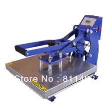 15″x15″New Design Tshirt Rhinestone Heat Transfer Press Machine