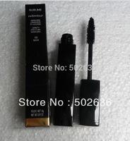 NEW makeup waterproof mascara 6g(10pcs/lot)