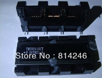 Free shipping,10pcs TMS92515CT Inverter Transformer for SAMSUNG LCD New condition