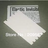 Elastic Invisible Thread Loops/Magic Tricks/Accessaries