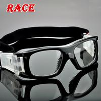 Basketball glasses football glasses myopia sports eyewear frame outdoor sports eyewear frame male basketball mirror