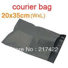 wholesale express bag