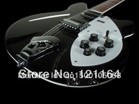 best china guitar 2011 360 12 STRING RIC STEREO PERFECT AXE!! FLAWLESS & NEVER OWNED! OEM Musical