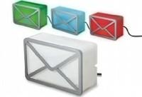 Usb usb webmail notifer usb reminder