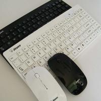 Wireless wireless mouse jme3310 honourable keyboard set mouse button sets