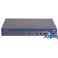 H3c er3100 enterprise broadband router