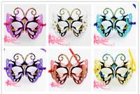 free shipping 10pcs/lot Dance party mask mask women's mask princess mask small bee mask