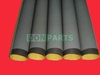 NEW 1 X Fuser Film Sleeve for HP LaserJet 1000 1010 1012 1015 1020 1050 1022 1150 1160 1200 1220 1300  RG9-1493