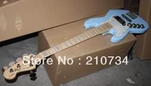free bass guitars promotion