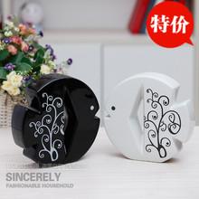 decorative home accessories promotion