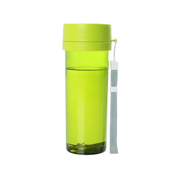 A-life belt tea interval cup eco-friendly querysystem teacup glass readily cup b-70 The wholesale price of 10 percent off