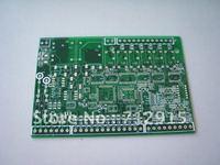 Custom design PCB