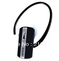 Hot sell Universal Wireless Bluetooth Headset Earphone Handsfree for all phone ,Bluetooth stereo headset,Blutooth speaker