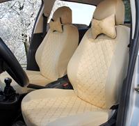Car Seat cover cushion       Modern  KIA k2k3 accent elantra mat HW08