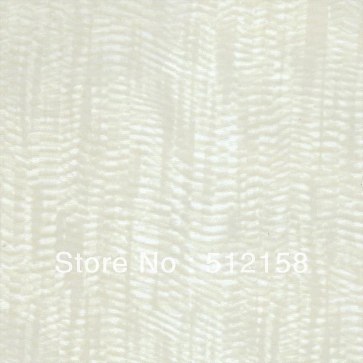 Gros marbre motif films hydrographiques / transfert de l'eau d'impression film WIDTH100CM GWA352-1(China (Mainland))
