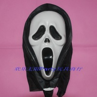 Halloween masquerade masks a face mask - - - - mask 45g