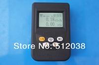 Personal  Nuclear  Radiation Detector , Monitor  ,  Dosimeter   FS2011+
