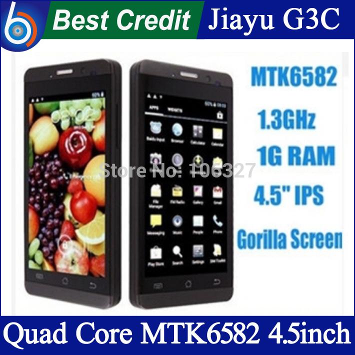 allows you buy jiayu g4c quad core 4 7 inch dual sim 1gb ram smartphone android 4 2 3000mah gps 3g Salut, rulezi