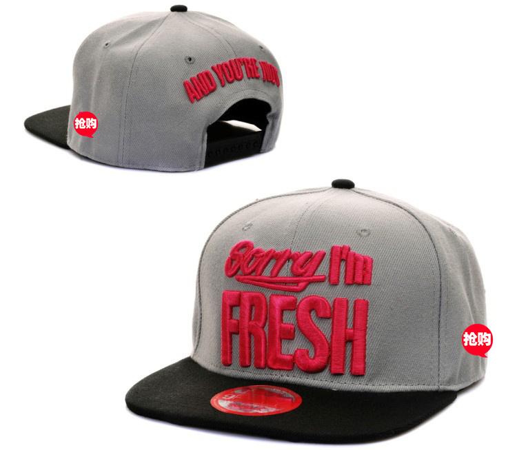 Goofy Baseball Hat Snapback Baseball Cap Hat