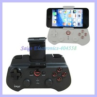 Wireless Bluetooth 3.0 Game Controller for iPad for iPhone 4 5
