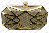 2013 silver summer mini plaid personalized high fashion styles crystal clutch evening bags shoulder small for women