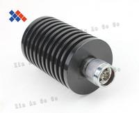 3G 25Watt  Dummy  Load   With N male connetor 50 ohm free shipping