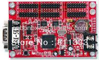 BX-5K1 LED Controller