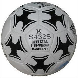 Free shipping Football 4 PU football ks432s match football teenage football