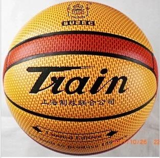 Free shipping Classic 7 PU basketball inflationists gas needle net bag