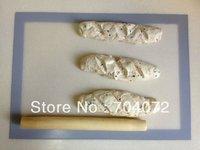 2015 Free Shipping  Silicone Baking Liner macaron baking mat sugar art sheet  for Toaster Oven 29*26cm