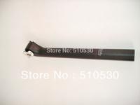 Free Shipping Super Light 3k Gloss Carbon Seatpost Carbon Bike Seatpost Bicycle Seatpost 31.6mm*400mm
