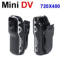 Mini hd camera mini wireless webcam mini camera mini monitor md88