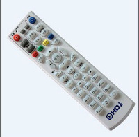 Learning Remote Control for maige tv