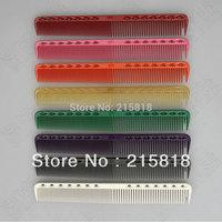 Y.s park-339 professional comb ys hair tools