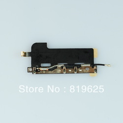 [Free shipping 10pcs/Lot] Brand New Wifi flex cable for iPhone 4 4g wifi antenna cable net work connector flex cable(China (Mainland))