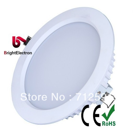 Free Shipping new product COB 30W led downlight.1*30w COB LED ceiling Lamp.110-240VAC 230MM 200MM Dimention(China (Mainland))