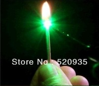 5000mw 532nm Green Laser Pointer Green Beam Laser Pen Burn Cigarette cool Hight Quality Laser Pointer 5000mW