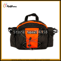 Free Shipping 2013 Fashion Multi-function Inclined Bag Waist Bag cycling bag Fanny Pack Hiking Climbing Outdoor bag