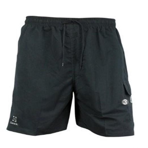 Clothing Mens Bicycle Shot Baggy Pants Bike Padded Cycling Shorts ...