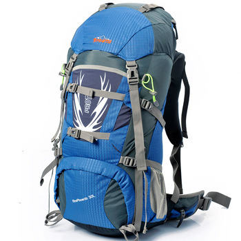 40l 50l 60l,waterproof, travelling backpack,double-shoulder shiralee, ride,Outdoor,knapsack duffel bags,mountaineering camping