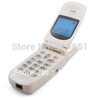 QL8988 Mini Phone