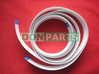 New 1 x flat Trailing Cable for HP DesignJet T610 T1100 Z2100 Z3100 Z3200 Q6659-60177 compatible