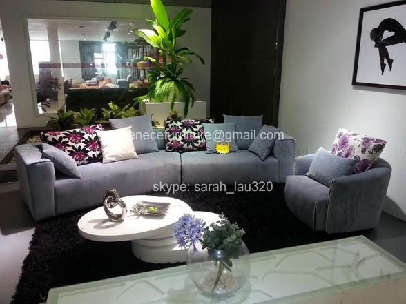 Compare Sofa Sets Designs-Source Sofa Sets Designs by Comparing ...