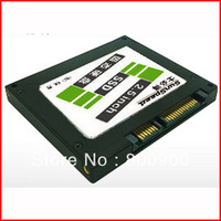 SUNSPEED SSD 2G/1.8 inch / SATA Interface / single channel