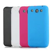 Free Shipping Anti-slip Matt TPU Case for Samsung Galaxy Grand Duos i9080 i9082 Wholesale Price 10pcs/Lot