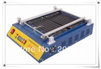 DHL EMS Free shiping 220V or 110V Puhui T8280 PCB Preheater T 8280 IR Preheating Plate T-8280 IR-Preheating Oven,PH30017