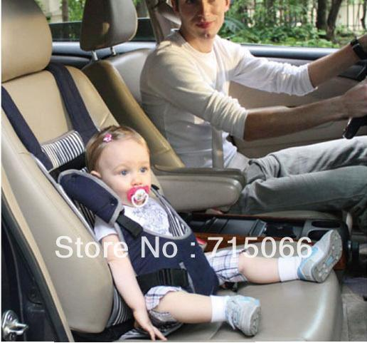 Innocence car seat bag strap carry bag baby infant seat child car safety seats(China (Mainland))