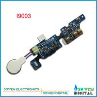 for Samsung Galaxy SL i9003 Vibrator motor flex cable,Free shipping,Original