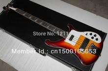 popular best bass guitar